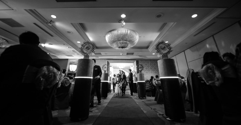新竹婚宴場地